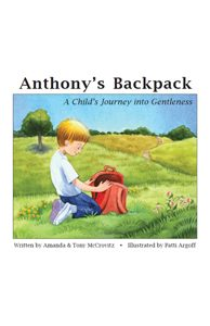 anthonys-backpack-cover