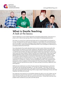 cor-gentle-teaching-basics