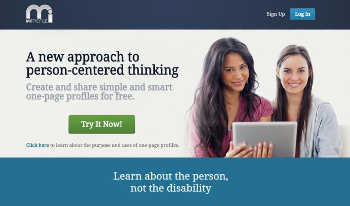 http://www.inclusion.com/