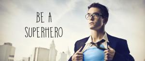 Be-a-superhero-COR