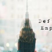 Defining-Empathy