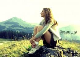 Becoming-Eco-conscious