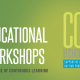 Educational Workshops Header