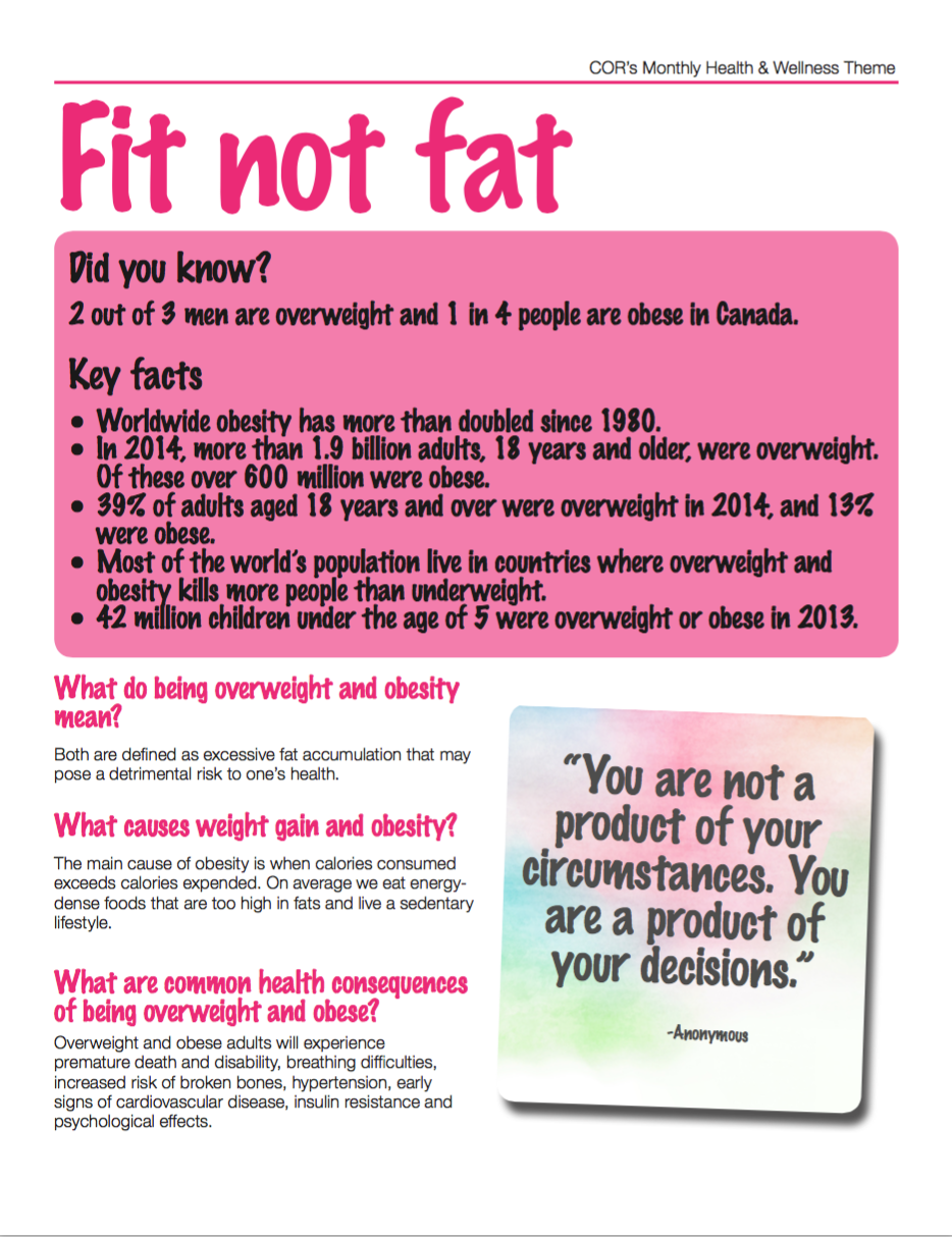 https://creativeoptionsregina.ca/wp-content/uploads/2016/08/Fit-Not-Fat.png