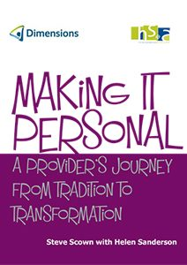 making-it-personal-cover