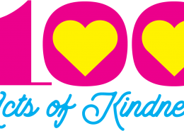 COR 100 Acts of Kindness