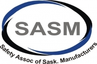 Safety Association of Saskatchewan Manufacturers