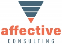 Affective Consulting
