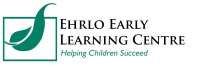 Ehrlo Early Learning Center