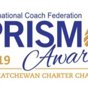 2019 Prism Award