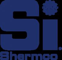 Shermco