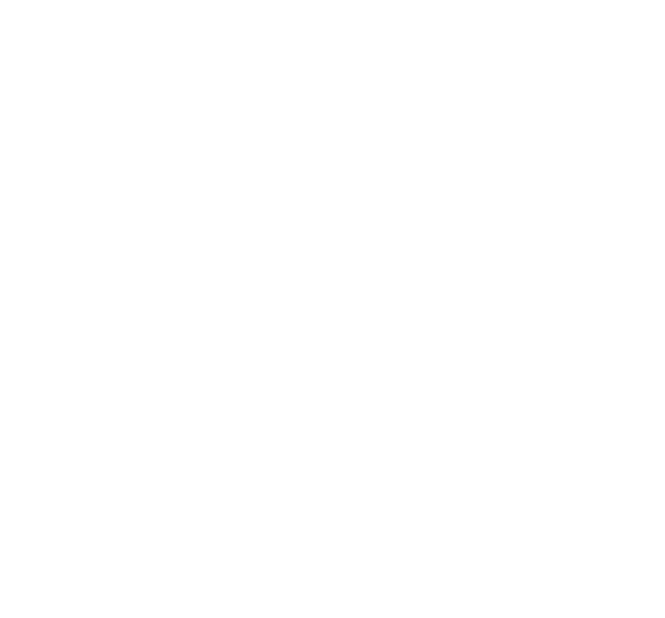 Canada's Most Admired Corporate Cultures 2020