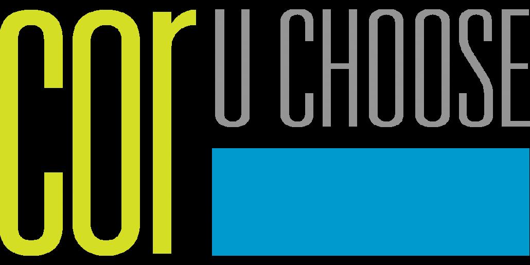 Creative Options Regina | COR